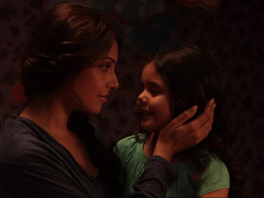 Movie Review: Aatma promises horror, becomes unintentionally comedic