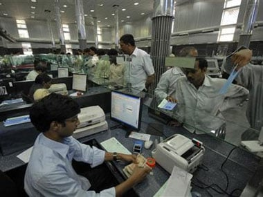 Key takeouts from CobraPost sting on HDFC, Axis and ICICI