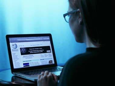 Users will spend 1.5 bn hours, $22 bn battling malware: Microsoft study