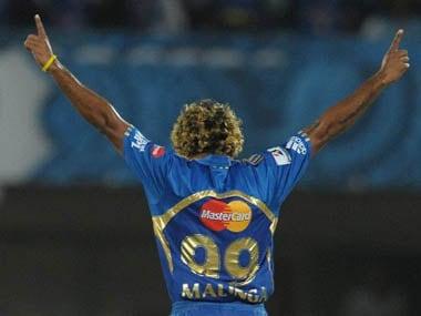 CRICKET-T20-IPL-IND-HYDERABAD-MUMBAI