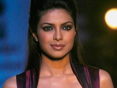 Priyanka Chopras singing idol Alisha Chinai to croon for her in Krrish 3