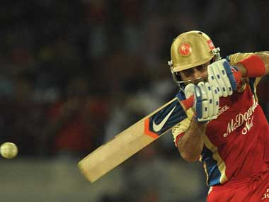 As it happened: Royal Challengers squeak past Mumbai by two runs