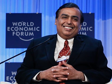 Z security: Mukesh Ambani will foot the bill of Rs 14 lakh a month, not govt