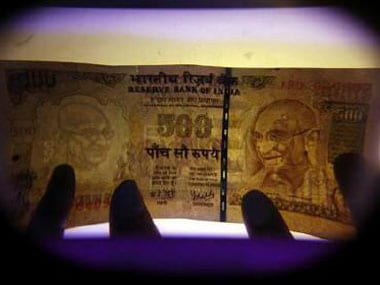 Indian cos mop up Rs 6,000 cr through IPOs last fiscal