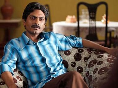 Nawazuddins brother to make his directorial debut