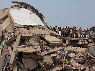Bangladesh_Buildingcollapse_AP