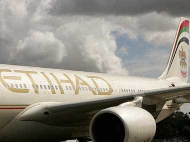 Jet-Etihad deal: How UPA govt has perverted its FDI policy