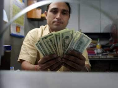 Eight FDI proposals worth Rs 696 cr get govt approval