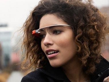 Google Glass and privacy: US Congress wants answers from Larry Page