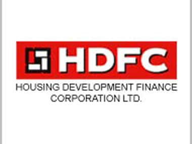 HDFC to raise Rs 2,000 cr via pvt placement to augment long term capital requirement