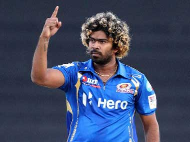 IPL 2019: Mumbai Indians pacer Lasith Malinga to miss first six matches, could skip entire event for World Cup, claims report