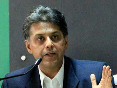 BJP has made a mockery of the House: Congress