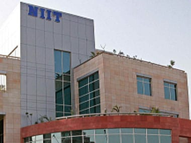 Baring Private Equity Asia to acquire 30% stake in NIIT Technologies for Rs 2,627 cr, to make open offer to shareholders