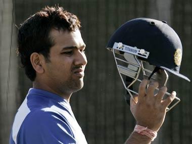 I like to keep things simple: Rohit Sharma after Mumbais IPL win