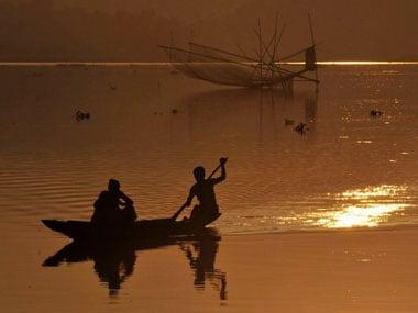 India, Bangladesh to establish new waterway using Brahmaputra river, says transport minister