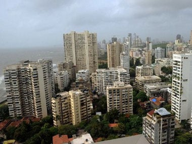 Realty joint development projects hit by GST in FY18 despite model increases over three years: Report