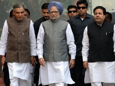 Congress not concerned about BJPs comments on PM
