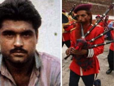 The Sarabjit-Sanaullah episode boxes India into a hyphenated relationship with Pakistan.