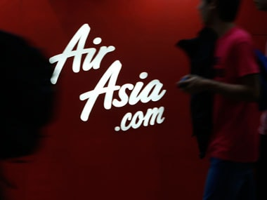 Low-cost AirAsia aims to start India operations this year