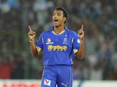 Seven years after IPL spot-fixing scam, Ankeet Chavans coach remembers the rising star he once was