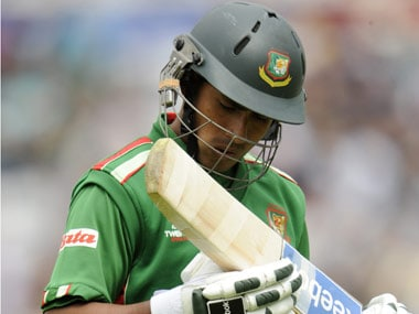 Please forgive me, says Mohammed Ashraful after confessing to fixing
