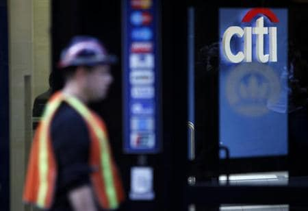 Citigroup may add three new directors, chairman says