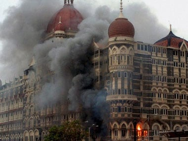 Ten years of 26/11 Mumbai terror attacks: Maritime security remains nightmare as India does little to plug loopholes