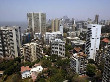 Prices of luxury luxury housing grow in K1; Delhi is 7th, Mumbai 31rd on the global list: Report