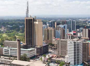 how to start a real estate business in kenya