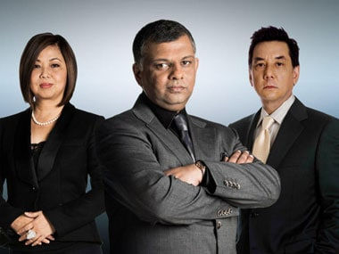 Dragons Den to Apprentice: Why India needs business reality TV shows