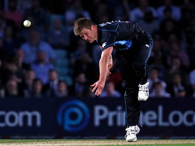 New Zealand signs 20 players to national contracts