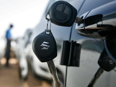 Heres why resale value is the most important criteria for car purchase