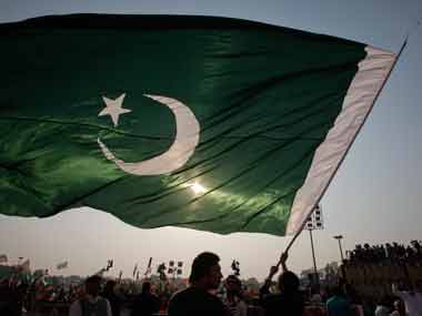 Pakistan General Election. Representational image. Reuters