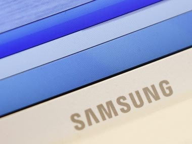 How Samsung is trying to curb its dependence on Galaxy smartphones