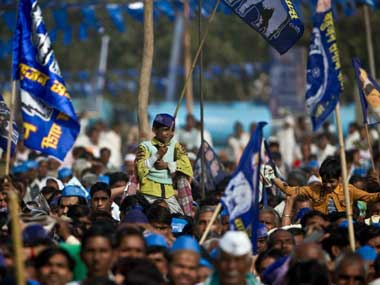 Why the HCs verdict on UPs caste-based rallies is welcome