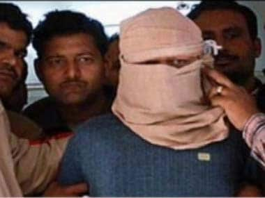 The Batla House accused who was convicted on Thursday