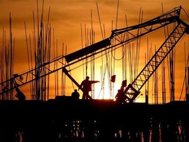 Construction segment stable due to strong orders, infra pipeline; land acquisition delays pose risk to transportation sector: Report
