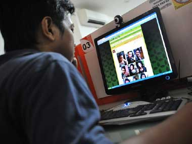The hidden dangers of PIL that seeks to ban pornography in India