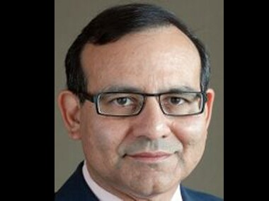 After two headless years, UTI finally appoints Leo Puri as MD
