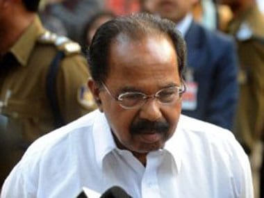 Moily clarifies on gas price hike: All you need to know