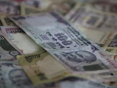 Increase Indias competitiveness to cash in on rupee fall: Indranil Pan