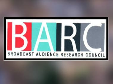 BARC: Changing TV audience measurement