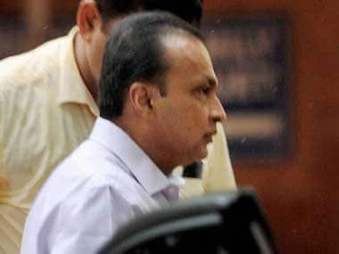 2G trial: Anil Ambani tells court hes unaware of Swan Telecom