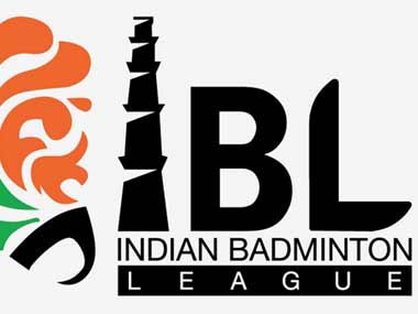 All you need to know about the Indian Badminton League