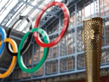 IOA vs IOC: Indias sports bosses prove they dont care about sports