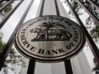 RBI says new banking licenses will take more time