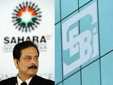 The Sahara Group's 19-month-long effort to evade the Supreme Court's orders are coming to a close with the court making sure that he cannot get away with his charade