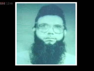 Why LeT terrorist Abdul Karim Tunda is a big catch for India