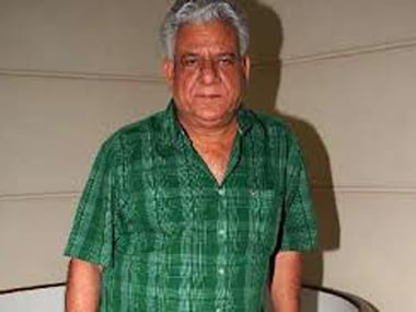 Om Puri joins Helen Mirren in Spielberg's The Hundred Foot Journey