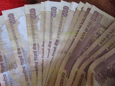 Govt to sell stake in STC, ITDC, Neyveli Lignite on Friday